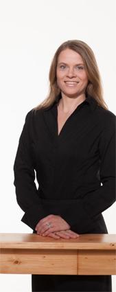 E2S2 Rechtsanwälte und Fachanwälte München Rechtsanwältin Ingvild Geyer-Stadie