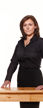 E2S2 Rechtsanwälte und Fachanwälte München Rechtsanwältin Kathrin Böhm
