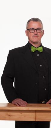 E2S2 Rechtsanwälte und Fachanwälte München Rechtsanwalt Peter Ewald